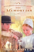 The Memory Jar (Hardcover)