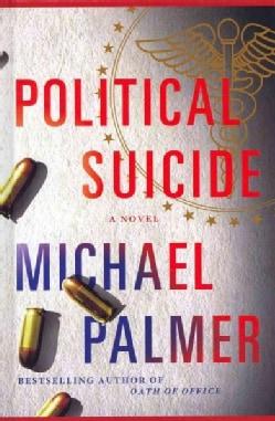 Political Suicide (Hardcover)