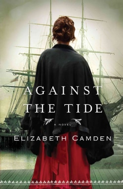 Against the Tide (Hardcover)