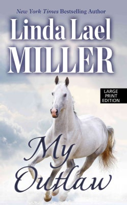 My Outlaw (Paperback)