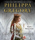 The White Princess (CD-Audio)