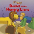 Daniel and the Hungry Lions (Paperback)