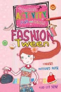 Fashion Tween (Paperback)