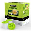 Bigelow Green Tea K-Cup Portion Pack for Keurig Brewers (Case of 96)