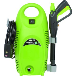 Earthwise 1550 PSI Pressure Washer