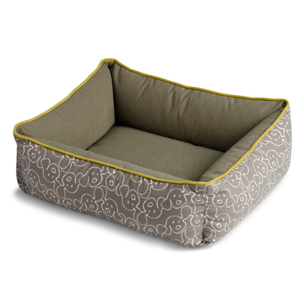 Crypton Medium/ Large Bumper Bed
