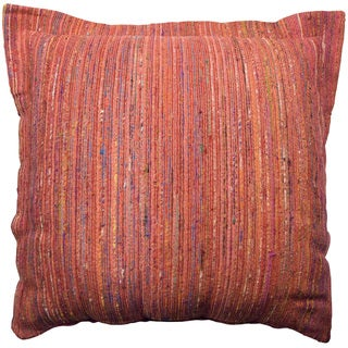 Rose Tree Kalahari Decorative Pillow