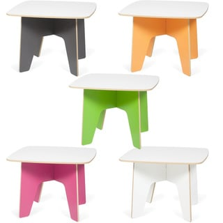 Sprout Kids Folding Table