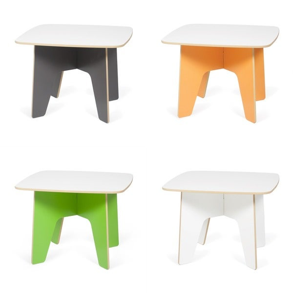 Folding Kids Table : Sprout Kids Folding Table - 14971450 - Overstock.com Shopping - The ...