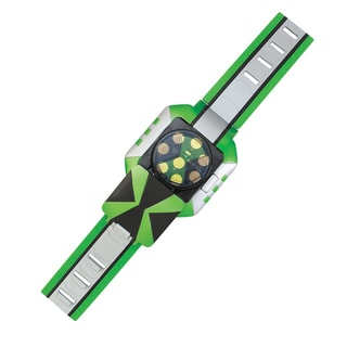 Bandai Ben 10 Omnitrix Touch