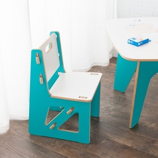 Sprout Kid's Chairs (Set of 2)