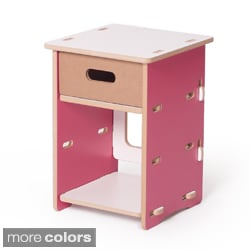 Sprout Kid's Night Stand
