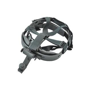 Armasight Goggle Kit #2 (fits Nyx14, Sirius, Nyx7)