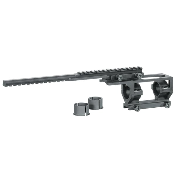 Armasight FSRS (Front Scope Rail System) 38 for CO-MR, CO-Mini