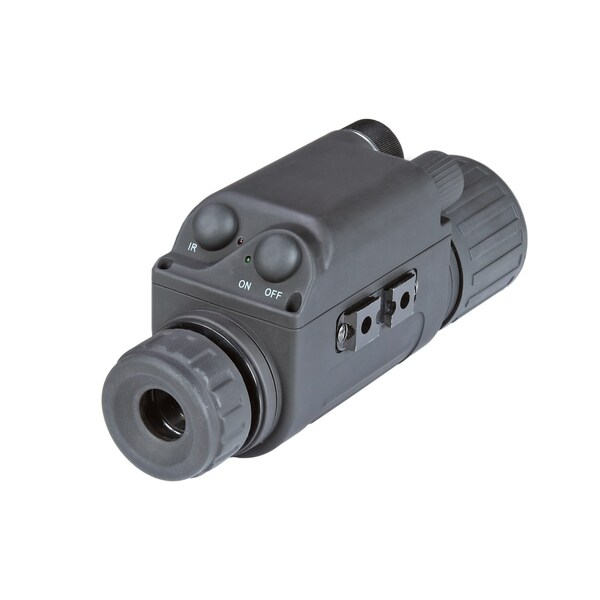 Armasight Prime 3x Gen 1+ Night Vision Monocular with IR810