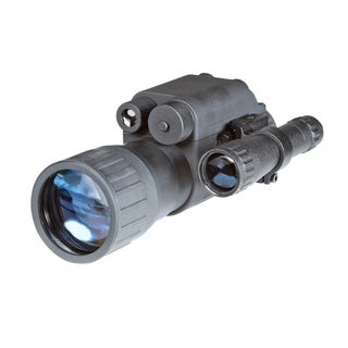 Armasight Prime 5x Gen 1+ Night Vision Monocular with IR810
