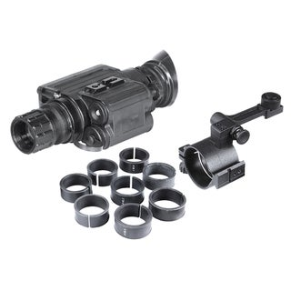 Armasight Spark Day Scope Kit