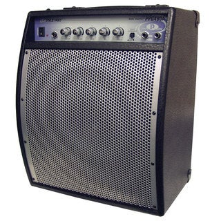 Pyle 150-W High Power Guitar Amplifier