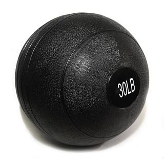 Valor Fitness SB-30 30lb Slam Ball