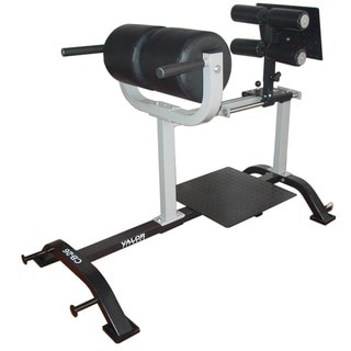 Valor Fitness CB-26 GHD System