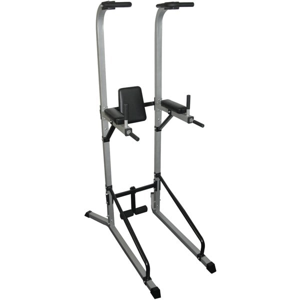 Valor Fitness CA-15 VKR/Chin Up/Push Ups