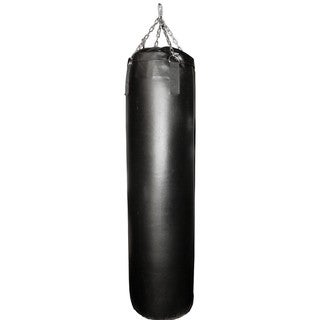 Valor Fitness CA-11 Air Bag Heavy Bag