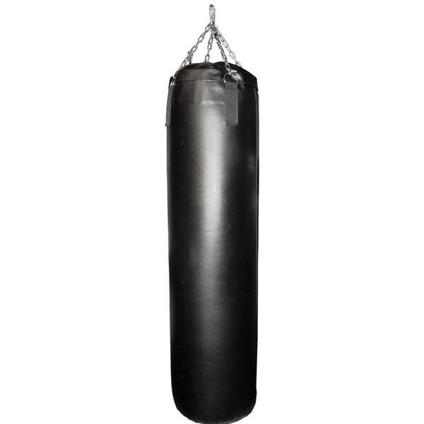 Valor Fitness CA-11 Air Bag Heavy Bag
