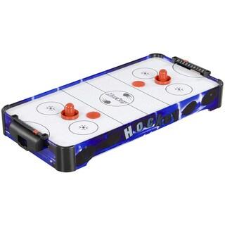 Hathaway 32-inch Table Top Air Hockey