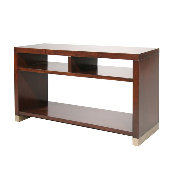 Habitat Mindi Inlay Sofa Table