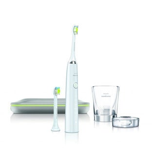 Philips Sonicare DiamondClean Toothbrush *with REBATE*