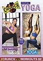 Crunch: The Perfect Yoga Workout (DVD)