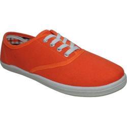 Women's L & C Mismo-2 Orange
