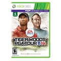 Xbox 360 - Tiger Woods Pga Tour 14