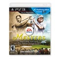 PS3 - Tiger Woods 14 Ce Masters