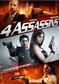 4 Assassins (DVD)