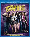 Pitch Perfect (Blu-ray Disc)