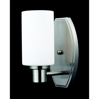 On-Off Line Switch Sconces & Vanities - Overstock Shopping - The Best Prices Online