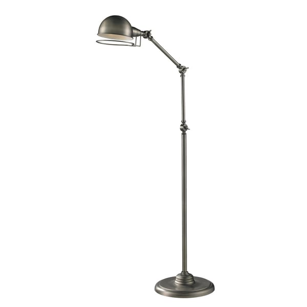Stuart Floor Lamp