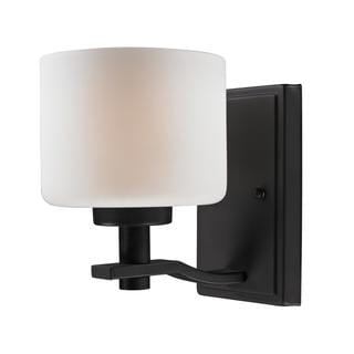 Arlington One Light Wall Sconce