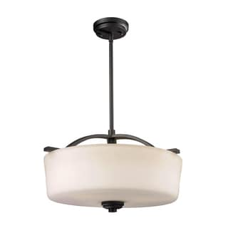 Arlington Light Pendant