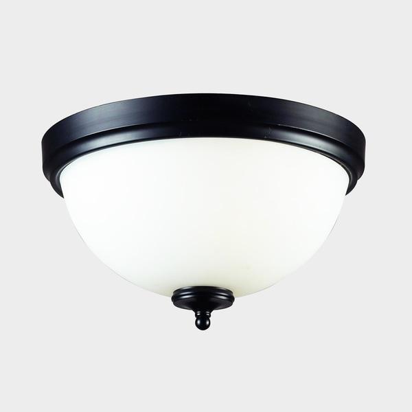 Harmony Flush Mount Light