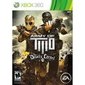 Xbox 360 - Army Of Two The Devil's Cartel