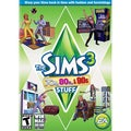 PC - The Sims 3 70S 80S & 90S Stuff Pack