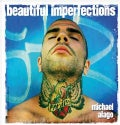 Beautiful Imperfections (Hardcover)