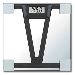 Body Weight Talking Glass Scale