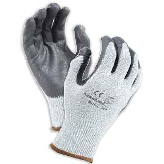 Azusa Safety 13-gauge High Performance Cut-resistant Liner Gloves (12 Pairs)