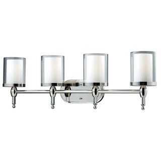 On-Off Line Switch Wall Sconces & Vanity Lights - Overstock.com