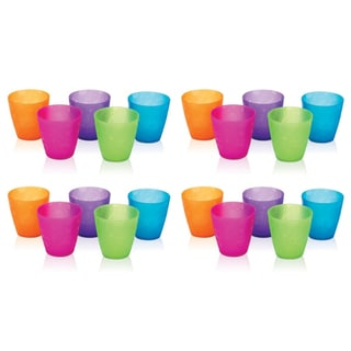 Munchkin Multi Training Cups (Pack of 20)