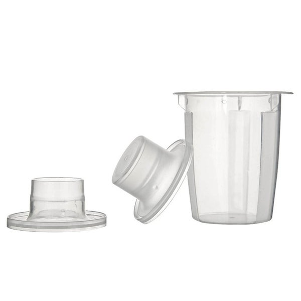 Tommee Tippee Closer to Nature 6-piece Formula Dispenser