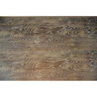 Furniture of America Lifestyle 7mm Timber Mountain Laminate Flooring (25.5 SF)